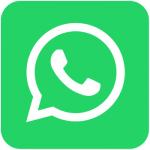 Логотип WhatsApp LLC