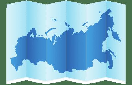 Разработка паспорта опасного отхода в России